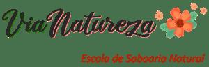 Logo Via Natureza